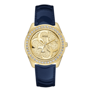Guess W0627l10 Orologio Guess